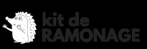 kit de ramonage logo