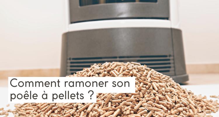 comment-ramoner-son-poele-a-pellets